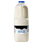 Whole Milk 6 Pint