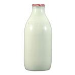 Homogenised Milk 1 Pint