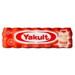Yakult Yoghurt Drinks 7x65ml