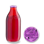 Cranberry Juice Bottle 1 Pint