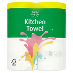 Kitchen Roll (2 pk)