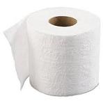 Toilet Rolls (4pk)