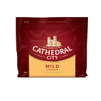 Cathedral City Mild Cheddar 350g