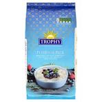 Pudding Rice 2kg