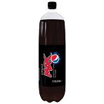 Pepsi Max 2 Litre