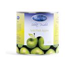 Solid Pack Apple 2.66kg