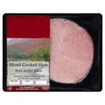 Chase Sliced Trad Ham (500gm)