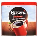 Nescafe 1kg