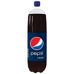 Pepsi 2 Litre