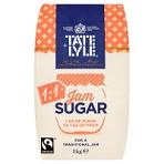 Jam Sugar 1kg