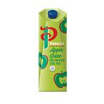 Princes Apple Juice Concentrate 1 ltr