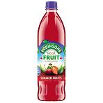 Rob. Squash'd S.Fruits