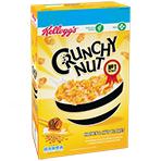 Cruncy Nut C.Flakes