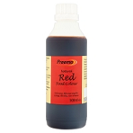 Red Food Colouring 500ml