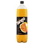 Tango 1.5litre