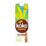 Koko Coconut Milk