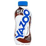 Yazoo Choc