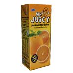 Mr Juicy Orange 200ml