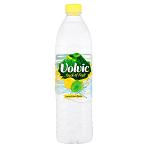 Volvic Lemon