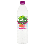 Volvic S.Fruits