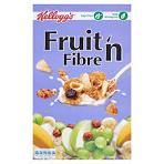 Fruit & Fibre 375g