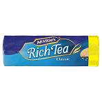 Rich Tea