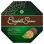 Elizabeth Shaw Mint