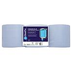 Blue Roll x 6