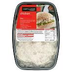 Chicken Mayo 1kg