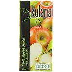 Kulana Apple Juice
