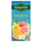Sunpride Tropical