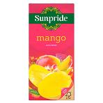 Sunpride Mango