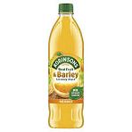Robinson Orange Barley