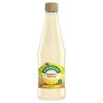 Robnsn Lemon Barley