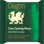 Dragon Mild Cheese 180g