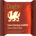 Dragon Mature Cheese 350g