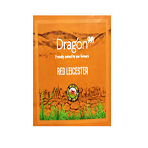 Dragon Red Leicester Cheese 180g