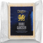 Dragon Double Gloucester Cheese 180g